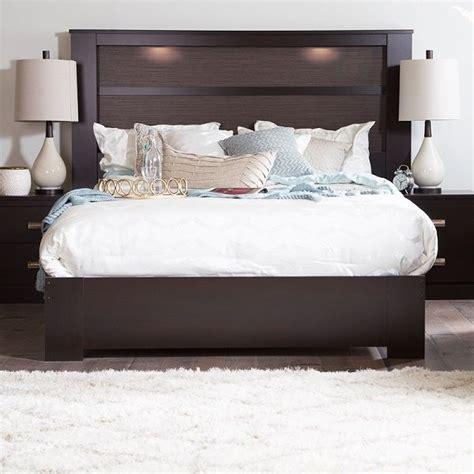 grand furniture bedroom sets grand furniture bedroom sets 28 images bedroom top new