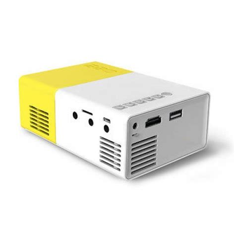mini pocket led projector  price  sri lanka