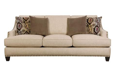 how to clean jute sofa how to clean jute sofa brokeasshome com