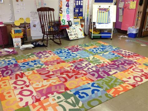 classroom rugs on sale neon colored rugs rugs ideas