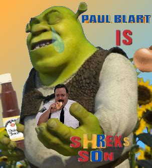 dank tumblr memes yahoo image search results oof