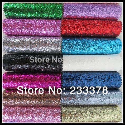 glitter wallpaper suppliers essex aliexpress com buy dm1002 glitter fabric roll glitter