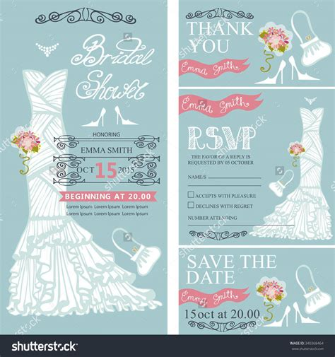 Bridal Shower Invitation Templates Bridal Shower Invitation Templates Download Superb Wedding Shower Templates