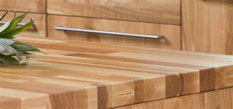 arbeitsplatten massivholz massivholz arbeitsplatten deutsche dekor 2017