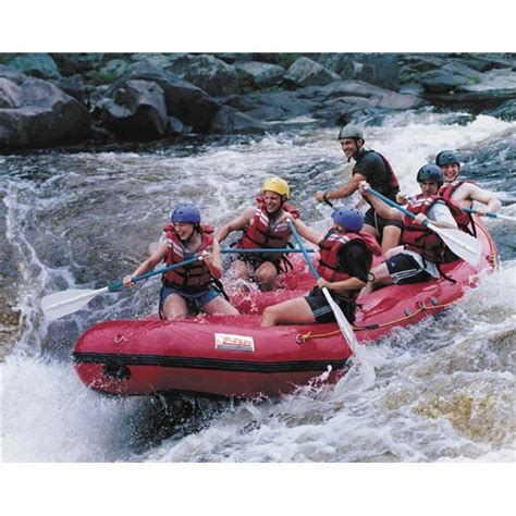 parts of rafting boat water rafts explored inflatable rafts wooden rafts and