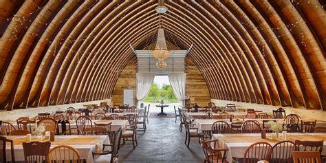 Wedding Venues Wi by Pioneer Creek Farm Weddings Get Prices For Wedding