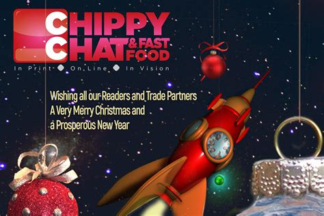 merry christmas  happy  year   chippy chat team chippy chat