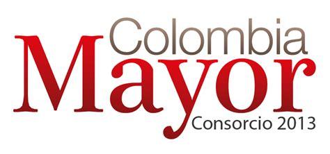 colombia mayor pagos 2016 colombia mayor pagos 2016 newhairstylesformen2014 com