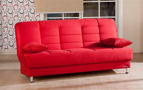 Sofa Beds Las Vegas Vegas Sofa Bed Sofa Beds