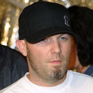 fred durst bio facts family fred durst bio facts family birthdays