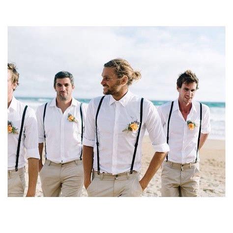 Best 25  Beach wedding outfits ideas on Pinterest   Beach