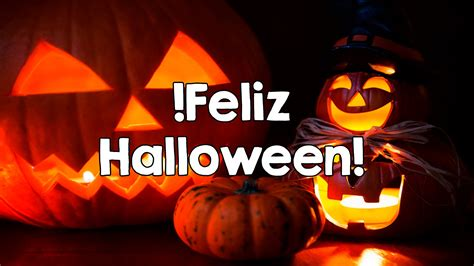 youtube imagenes halloween frases graciosas y de cari 241 o para halloween youtube