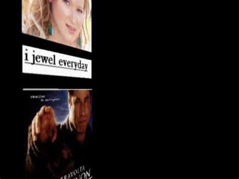 alison krauss hallelujah youtube have a little faith in me jewel last fm