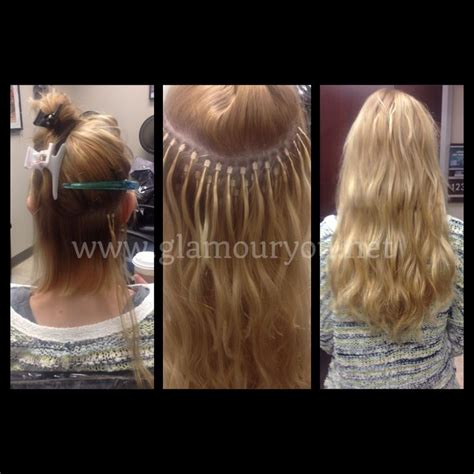 Hair Extensions How They Work | 17 best images about my work multicultural hair extensions