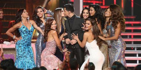 quien va a ganar nuestra belleza latina 2015 quien va a ganar nuestra belleza latina 2015 quien va a