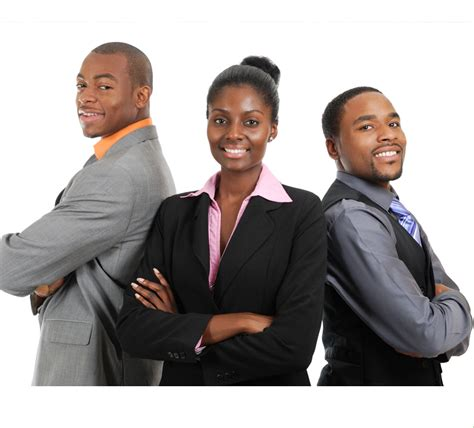 Junior Mba South Africa by It S Time For Africa To Invest In It S Youth Entrepreneurs