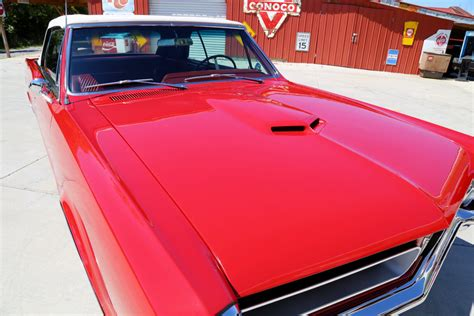 nissan montero convertible 1965 pontiac gto montero red convertible 389 v8 automatic