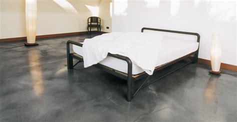 pavimenti in cemento per interni pavimenti in cemento per interni new edil pavi