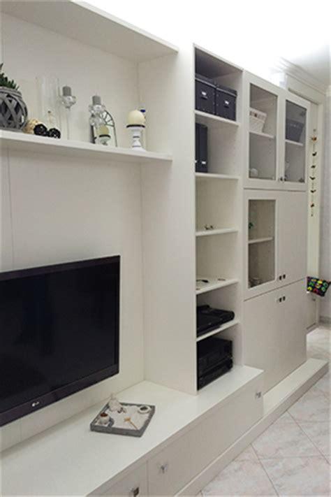 soggiorno su misura arredamento soggiorno su misura arredi e mobili