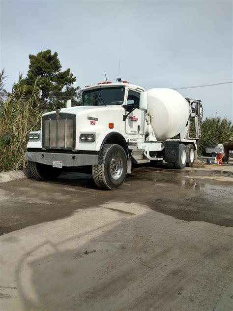 kenworth trucks for sale in california kenworth w900 in california for sale 48 used trucks from