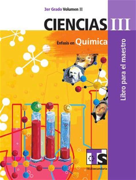 el libro de respuestas para ninos volumen 1 libro para leer ahora maestro ciencias 3er grado volumen ii by rar 225 muri issuu