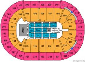 jacky cheung vancouver tickets 2017 jacky cheung tickets