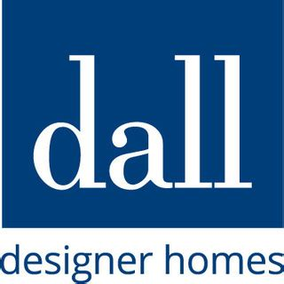 dall designer homes marcoola qld au 4564