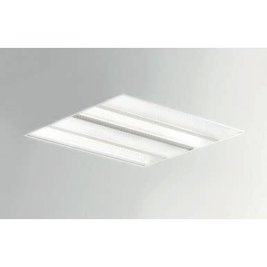 pannelli a led per interni pannelli a led da interno