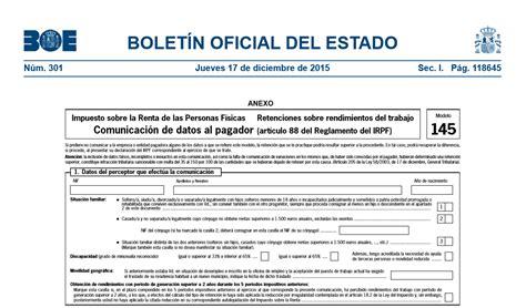 certificado de ingresos y retenciones 2015 word modelo certificado retenciones 2015 modelo certificado