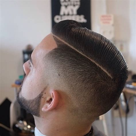comb over fade haircuts 50 best comb over fade hairstyles for men