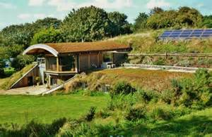 earth sheltered homes earth sheltered homes energy efficient living with the