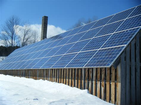 solar panel homes solar systems for homes pics about space