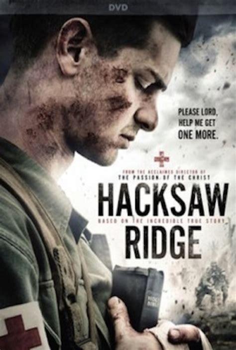Hacksaw Ridge Online Free Full Movie hacksaw ridge free full movie hacksaw ridge 2016 watch