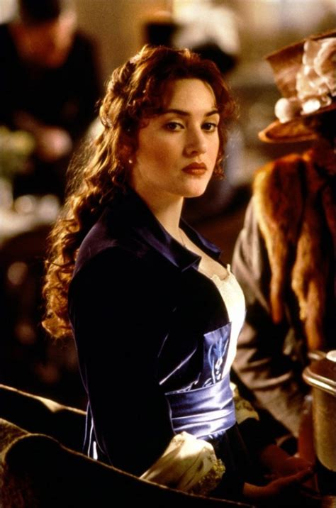 theme rose titanic 232 best titanic theme images on pinterest