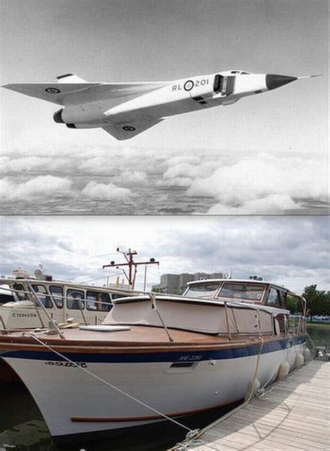 aluminum boats cabin cruiser aluminum hull cabin cruiser for sale port carling boats