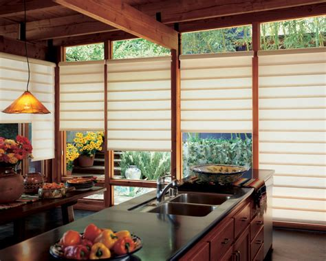 how to make your own kitchen curtains how to create your own japanese kitchen design
