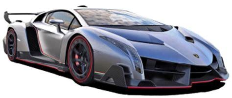 Lamborghini Veneno India Lamborghini Veneno Price Specs Review Pics Mileage In