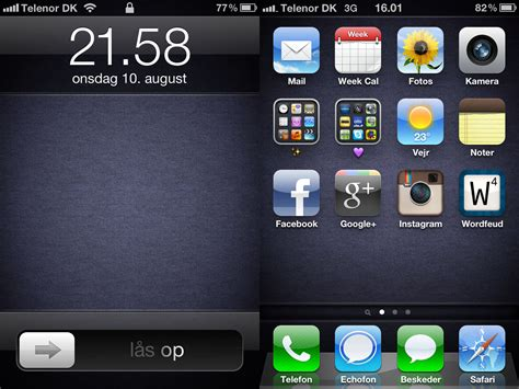 Ntelos Phone Number Lookup Ntelos Phone Service Happy Memorial Day 2014