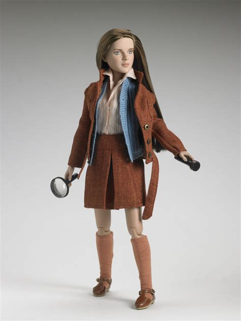 Look At The Nancy Drew by Detective Nancy Drew Doll The Idea Says Word Press