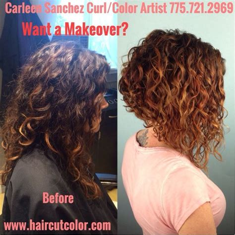 curling hair mistress 112 best images about leuke kapsels on pinterest 50