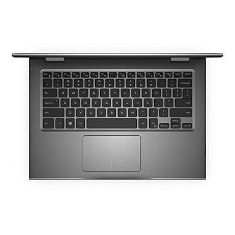 dell  gry  fhd    laptop intel core