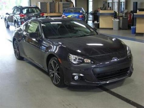 photo image gallery touchup paint subaru brz in
