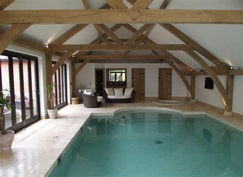 pool best indoor pools finish best indoor pool in beat 30 stunning indoor swimming pools to keep you in shape