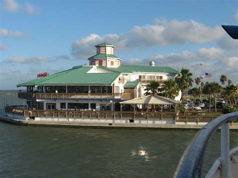 bed and breakfast corpus christi joe s crab shack n shoreline blvd corpus christi menu prices restaurant