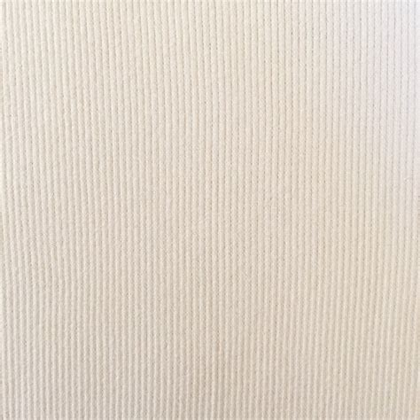 ribbed knit fabric organic knit fabric ribbed knit from storkandme on
