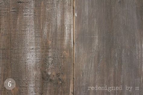 faux barn wood painting techniques 159 best images about wood stained weathered