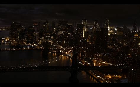 Search On By City Gotham City Images Search