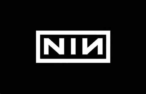 12 desain logo band yang keren dan mengagumkan centerklik 20 desain logo band hard rock paling terkenal centerklik