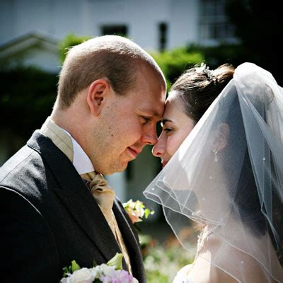 Wedding Hair And Makeup Tunbridge by Wedding Hair Kent Sussex Wedding Hair And Makeup Artist