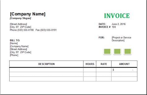 template for lawn care receipt lawn care invoice template hardhost info